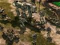Tiberian Apocalypse - May update