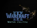 New Winter Solstice Logo