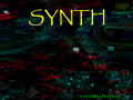 SYNTH 1.303 LEVEL PREVIEW DEMO