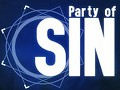 Party of Sin: Design Evolution of Pride