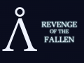 2nd Revenge of the Fallen community contest