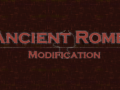 Ancient Rome on UDK !
