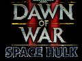 Space Hulk Mod 1.1.0 released on ModDB !