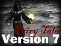 Fairy Tale evolves!