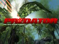 PREDATOR - THE HEAT OF THE JUNGLE RELEASED!!!