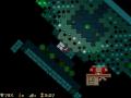 BOH update11 released