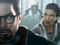 Half-Life 2: Episode 3 will not be at E3