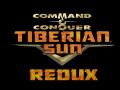 Tiberian Sun Redux Update #8