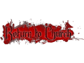 Return to Church Development paused until autumn of 2010