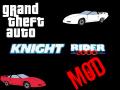 Knight Rider 2000 0.1a uploaded