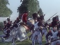 Napoleon Order of War v1.05 COMING SOON