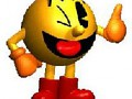 Pac-Man World: Part 2 will include...