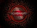 Garshasp high poly model