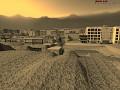 Operation Cinema: Afghansitan DEMO Preview