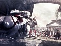 Assassin's Creed at E3! Trailers, screenies, Q&A, exclusive Codex Edition!