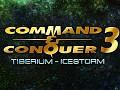 C&C3;: Tiberium Icestorm - Dev Update 3