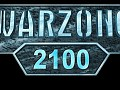 warzone 2.3.1