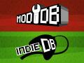 IndieDB vs ModDB Changes