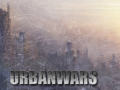 UrbanWars Video Update 2