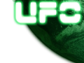 UFO: Alien Invasion 2.3 released