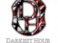 DarkestHour Update