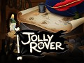 Pirates and pooches: An interview with Jolly Rover developer Andrew Goulding