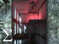 Developer Banter - Ragnarok Arena