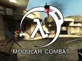 Modular Combat: Are We Dead?