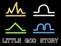 Little God Story #08