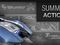 Summer Indie Action Pack