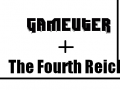 Gameuter Interview!