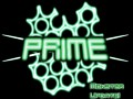 Prime is still Kicking