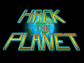 Hack The Planet - Sale 60% off