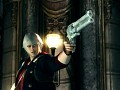 SOFTIMAGE|XSI Case Study: Capcom - DEVIL MAY CRY 4