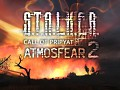 AtmosFear 2 for CoP - Blowout [W.I.P]