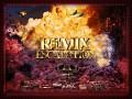 Remix Escalation now on Moddb