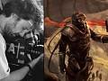 New Dune film