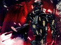 FPS Terminator now has an Indie page.