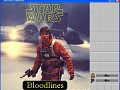 Star Wars: Bloodlines now has a Facebook page