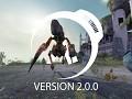 Modular Combat 2.0.0 RELEASED