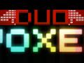 The DuoVoxel logo!