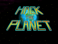 Hack The Planet makes the top 10 soccer games!