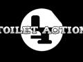 Toilet Action Online!