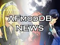 AFmodDB News - Princess Ressurection OAD promo + Persona 3 US release