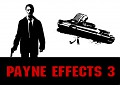 Payne Effects 3 - FEATURES LIST