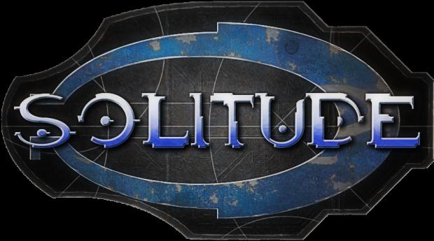 Solitude: Update #38
