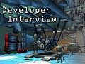 Developer Interview: Soenke Seidel