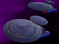 Star Trek Armada II: Fleet Operations 3.1.3 released