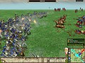 War of 1788 Part 1 released