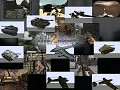 CoD2 Back2Fronts video demonstrations part 1